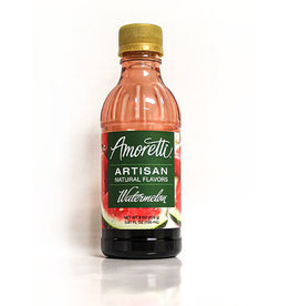 Amoretti Amoretti Watermelon Concentrate