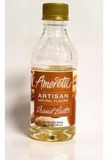 Amoretti Amoretti Old Fashioned Peanut Butter Concentrate