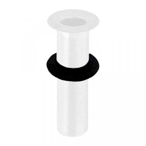 Foxx Equipment Company Dip Tube O-Ring