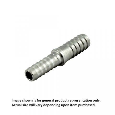 "Foxx Equipment Company Splicer 1/4"" B X 3/8"" B"