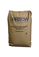 Briess Briess Goldpils Vienna Malt
