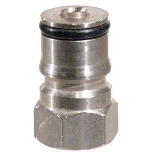 Brewmaster Ball Lock Liquid Post (Cornelius Spartan, Super Champion, and Torpedo)