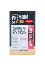 Lallemand Lallemand (New England Ale Yeast)