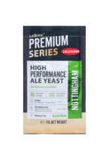 Lallemand Lallemand (Nottingham Ale Yeast)