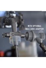 Tapcooler Tapcooler Ball Lock Adapter