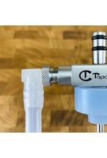 Tapcooler Tapcooler Pressure Relief Valve Drain Tube