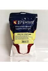 LD Carlson Pectic Enzyme