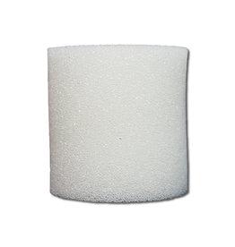 """LD Carlson Foam Stopper 1.75"""" Diameter"""