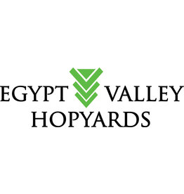 Egypt Valley Hop Yards Sorachi Ace Hop Pellets 1 OZ (Egypt Valley Hops)