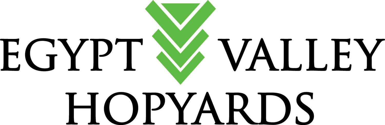 Egypt Valley Hop Yards Sorachi Ace Hop Pellets 1 OZ (Egypt Valley Hops)