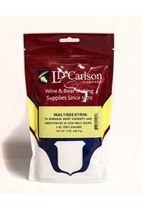LD Carlson Maltodextrin 8 OZ