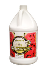 Vintners Best Vintner's Best Watermelon Fruit Wine Base (1 gallon)