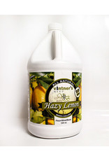 Vintners Best Vintner's Best Hazy Lemon Fruit Wine Base (1 gallon)