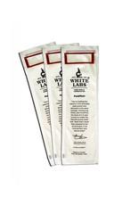 White Labs WLP007 (White Labs Dry English Ale)