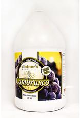 Vintners Best Vintner's Best Lambrusco Fruit Wine Base (1 gallon)