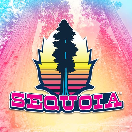 BSG Handcraft Sequoia™ Hop Pellets 1 oz