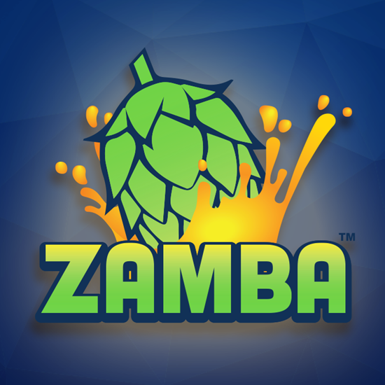 BSG Handcraft Zamba™ Hop Pellets 1 oz
