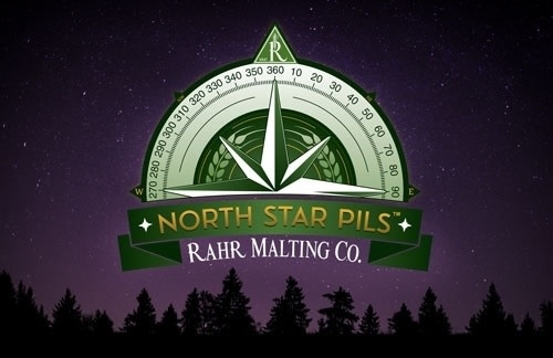 Rahr Rahr North Star Pils™