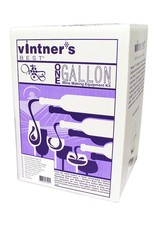 Vintners Best Wine Equipment Starter Kit (1 Gallon)