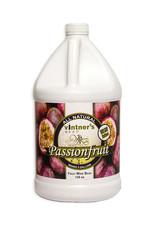 Vintners Best VIntner's Best Passionfruit Fruit Wine Base (1 Gallon)