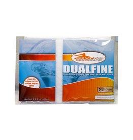 FermFast Dualfine