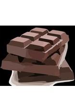 Ferris Coffee and Nut Bakers Chocolate Per Oz.