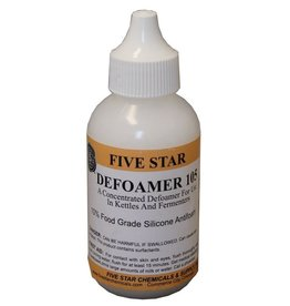 Five Star Five Star Defoamer-105 2 OZ
