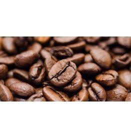 Grand Rapids Coffee Roasters Sumatra Coffee Per oz (GR Coffee Roasters)
