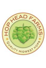 Hop Head Farms Centennial Hop Pellets 1 OZ (Hop Head Farms)