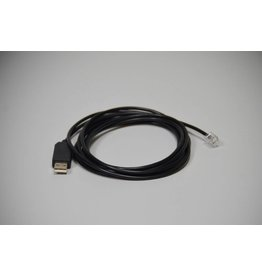 Blichmann Communication Cable for Tower of Power Controller