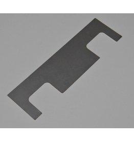Blichmann Heat Shield for Blichmann TopTier Burner