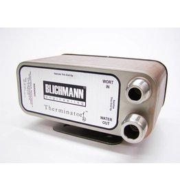 Blichmann Blichmann Therminator Stainless Wort Chiller