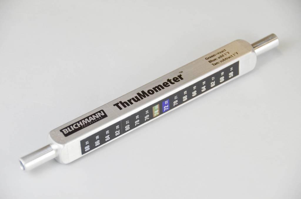 Blichmann Blichmann ThruMometer