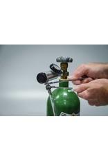 Blichmann Premium In-Line Oxygenation Kit
