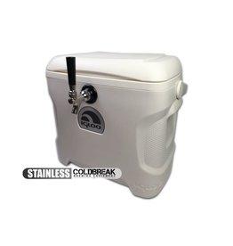 OConnors Home Brew Supply Jockey Box Rental (1-Tap)