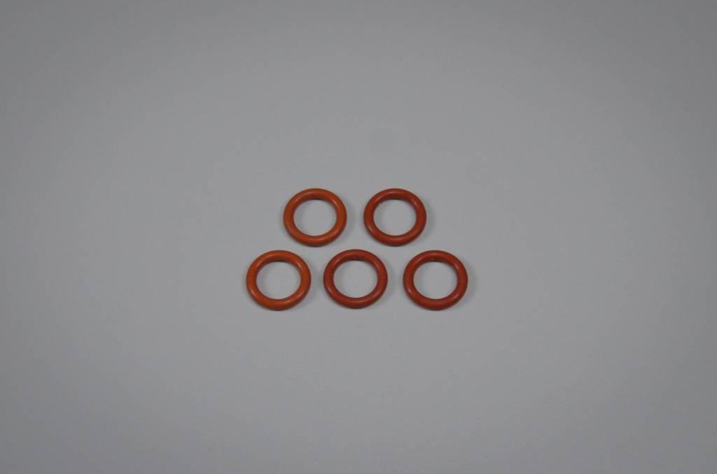 Blichmann BrewMometer O-Ring Pkg. 5