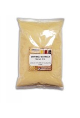 Briess Bavarian Wheat DME 3 lb (Briess)