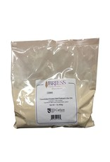 Briess Bavarian Wheat DME 1 lb (Briess)