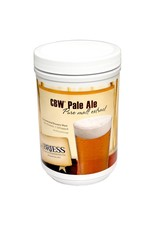 Briess Pale Ale LME 3.3 lb (Briess)
