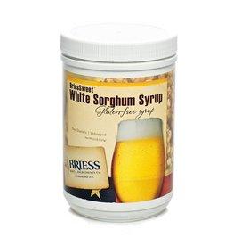 Briess Sorghum Syrup 3.3 lb (Briess)