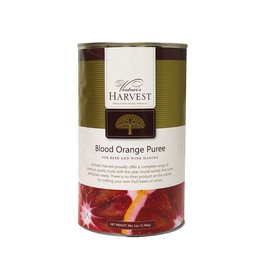 Vintners Harvest Blood Orange Puree 49 oz