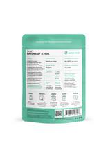 Omega Yeast Labs Omega OYL-057 Hothead Ale