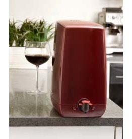 Fermtech a'Pour Premium Wine Dispensing System