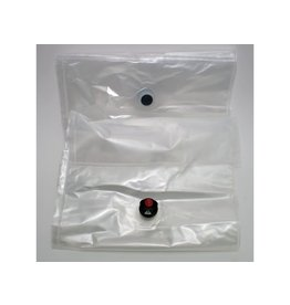 Fermtech Replacement Bags for a'Pour Wine Dispenser Pkg. 3
