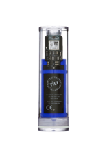 Tilt Tilt™ Hydrometer and Thermometer