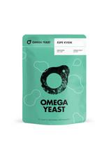Omega Yeast Labs Omega OYL-090 Espe Kveik