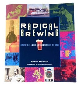 Radical Brewing (Mosher)