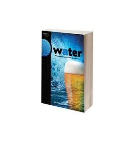 LD Carlson Water (Palmer & Kaminski)