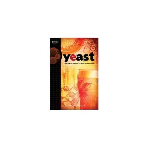 LD Carlson Yeast (White)