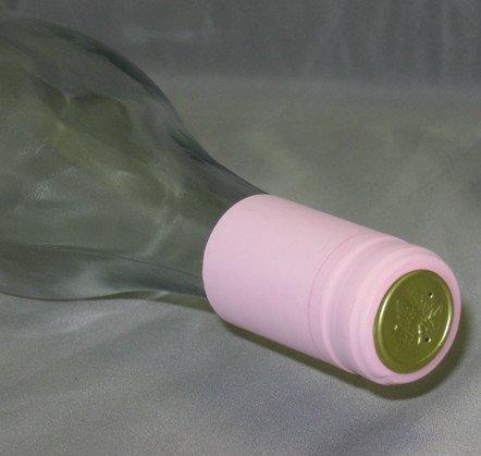 LD Carlson Shrink Sleeve 30/Bag (Pink)